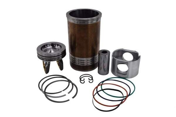 IMB - CK1807352P | Caterpillar C15 Cylinder Kit, New - Image 1
