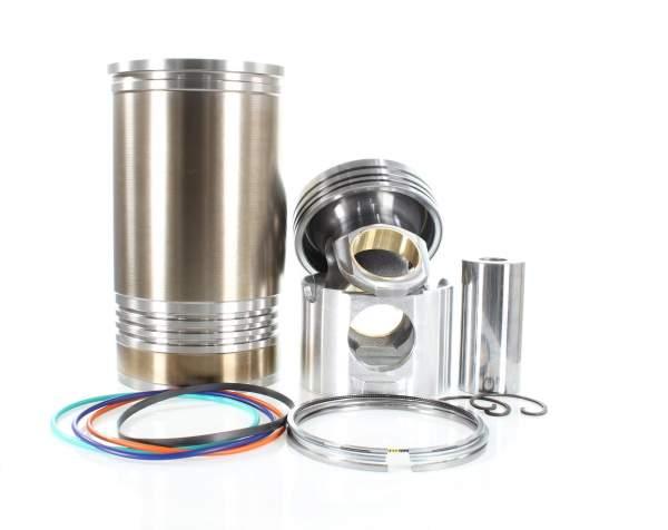 IMB - CK7C2888P | Caterpillar 3406E Cylinder Kit, New - Image 1