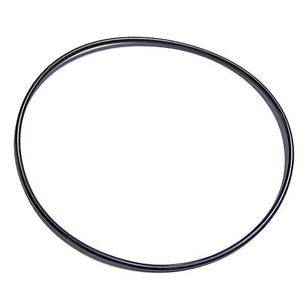 IMB - Water Pump Cover O-Ring Seal - Image 1