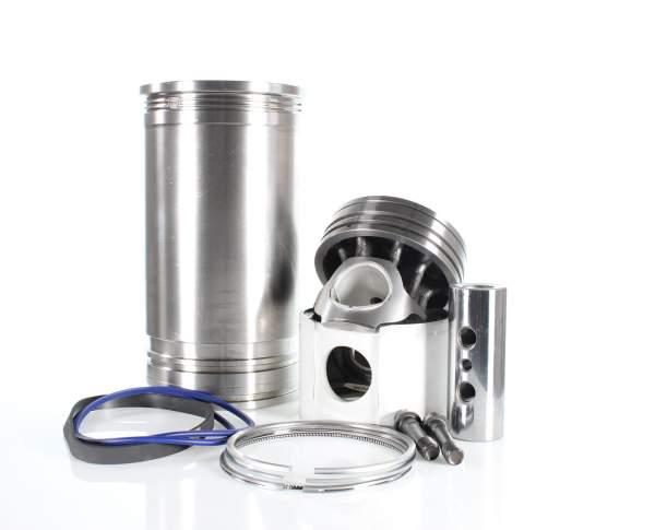 IMB - 23532558   Detroit Diesel S60 Cylinder Kit, New - Image 1