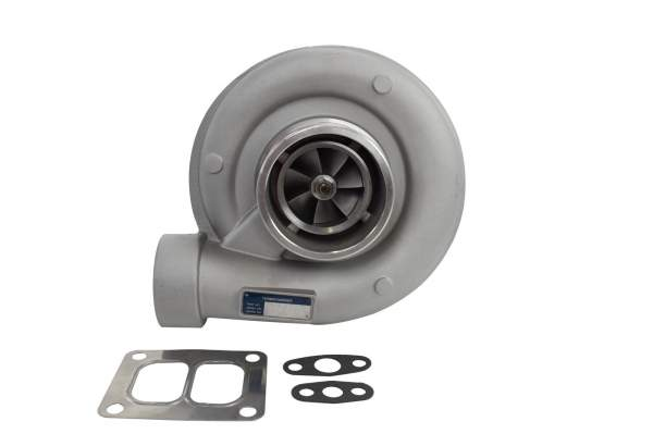TSI - 20516147 | Volvo D12 Turbocharger, New - Image 1
