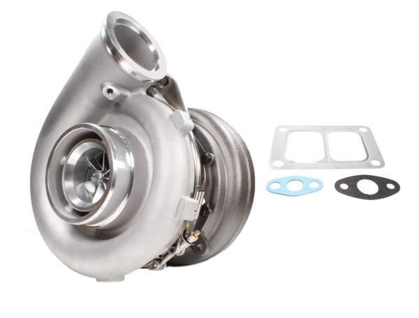 IDT - 23533361 | Detroit Diesel Series 60 Turbocharger, New - Image 1