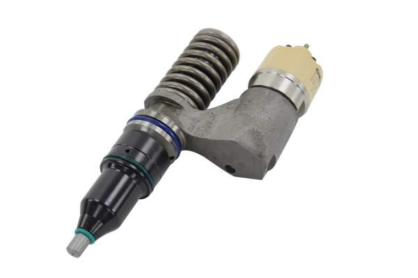 DCI - 10R0963 | Caterpillar C10/C12 Fuel Injector, Remanufactured - Image 1