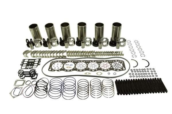 IMB - IF23532561Q | Detroit Diesel Series 60 Inframe Rebuild Kit - Image 1