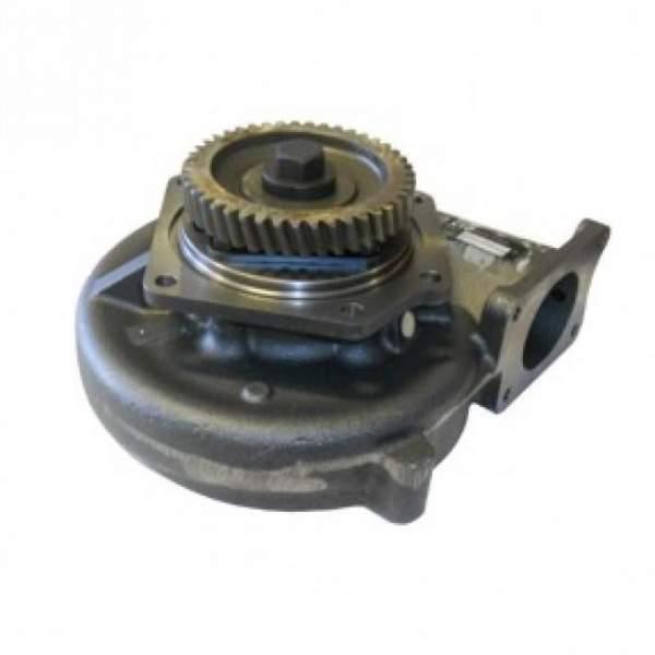IPD - 1371339 | Caterpillar Water Pump - Image 1