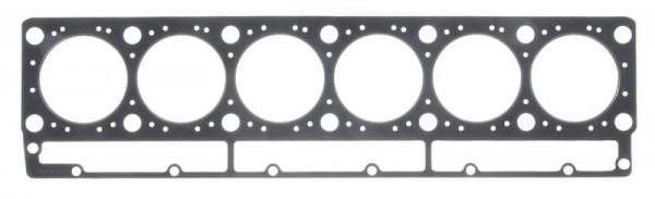 IPD - 1077832 | Caterpillar Head Gasket - Image 1