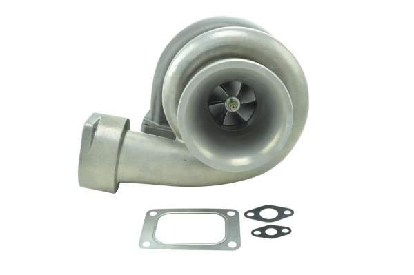 TSI - Turbocharger, 3406 400HP ATAAC - Image 1