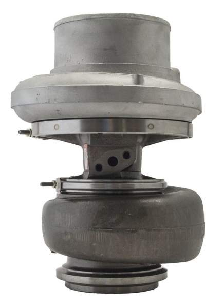 HHP - 447359-9001 | New, S4DS025 Turbocharger for Caterpillar 3406C - Image 1
