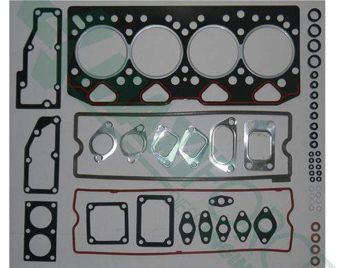 MAX - 177-3310   Caterpillar 3054/3054T Top Gasket Set, New - Image 1