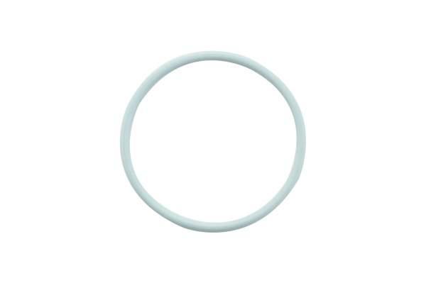 IMB - 3070137 | Cummins N14 Injector Mid O-Ring Seal, New - Image 1