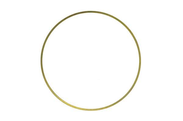 "IMB - 3066843 | Cummins N14 .018""  Seal Ring, New - Image 1"
