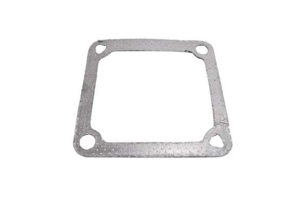 IMB - 3969988 | Cummins 4B/6B Air Crossover Gasket - Image 1