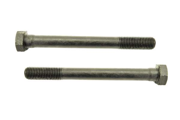 IMB - 1750454 | Caterpillar C9 Main Cap Bolt - Image 1