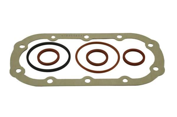 IMB - 23537789 | Detroit Diesel S50/S60 Oil Cooler Installation Kit - Image 1