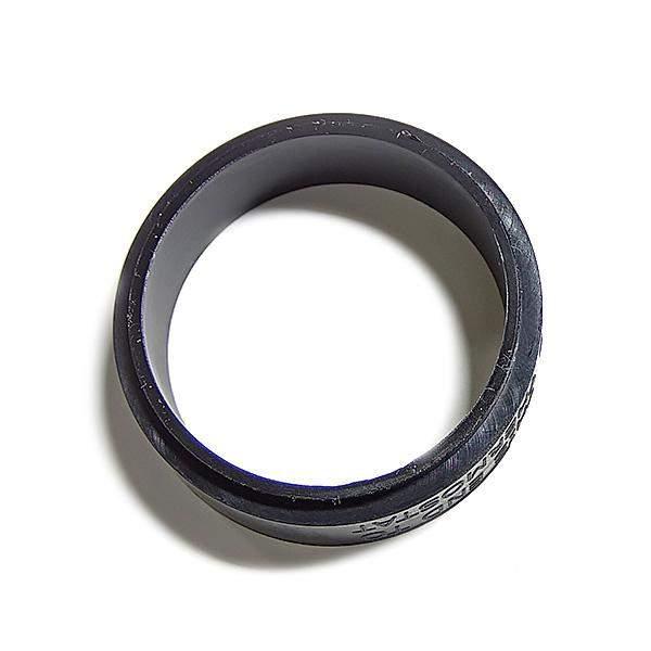 IMB - 3923331 | Cummins 4B/6B Thermostat Seal - Image 1