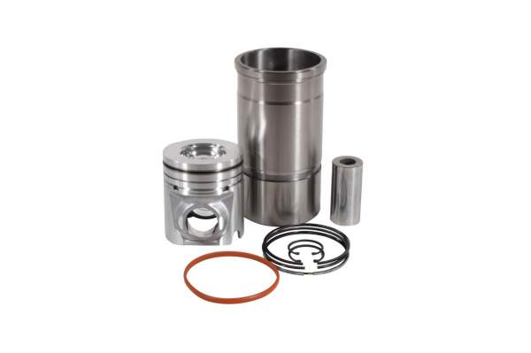 IMB - 1876100C92   Navistar Maxxforce DT/DT466E Cylinder Kit - Image 1