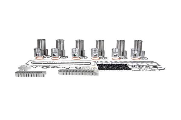 IMB - 1889238C98 | Navistar Maxxforce DT Inframe Rebuild Kit - Image 1