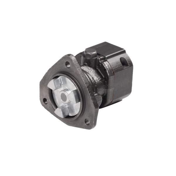 FDS - 23535540   Detroit Diesel S60 Fuel Pump, Remanufactured - Image 1