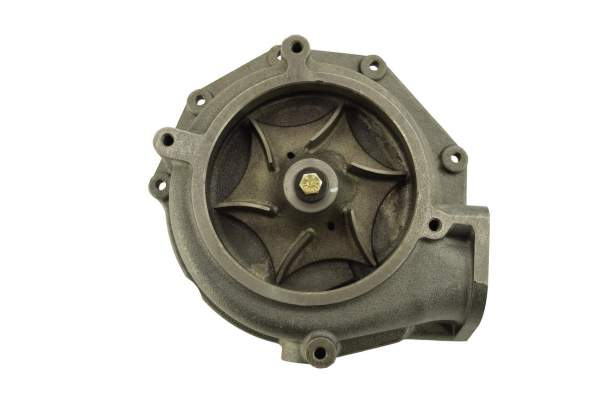 HHP - Water Pump for Caterpillar 3406E, Remanufactured - Image 1
