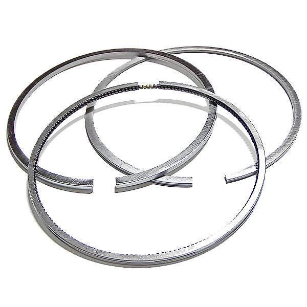 IMB - RS1646560 | Caterpillar Ring Set, 3300, 4Mm Oil Control - Image 1