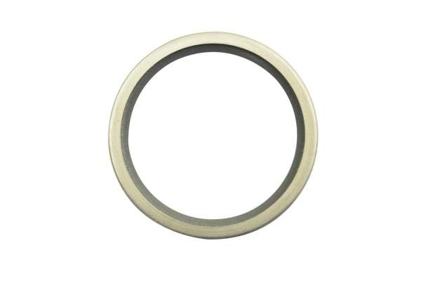 IMB - 3S-9643	 | Caterpillar 3406A/B/C/E Regulator Seal - Image 1