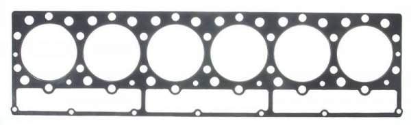 IMB - 6N7263 | Caterpillar Gasket - Cylinder Head - Image 1