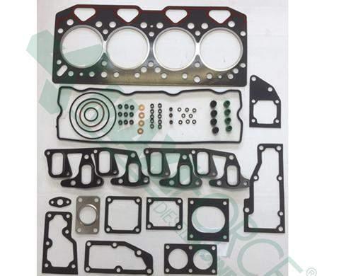 MAX - 1643322   Caterpillar 3054 Top Gasket Set - Image 1
