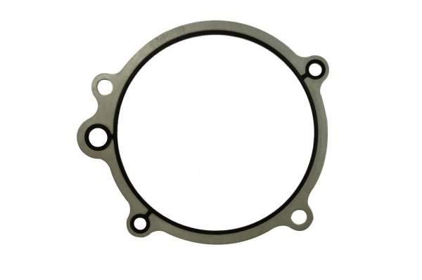IMB - 4965690 | Cummins ISX/QSX Air Compressor Mounting Gasket, New - Image 1