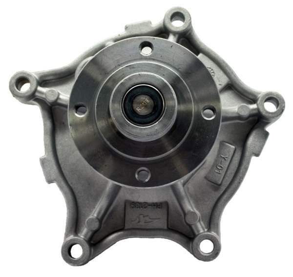 IMB - 8C3Z8501B   Water Pump - Image 1