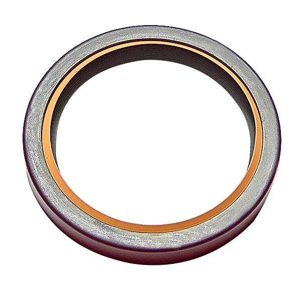 IMB - 7C6660 | Caterpillar Seal - Lip Type, Front Crankshaft - Image 1