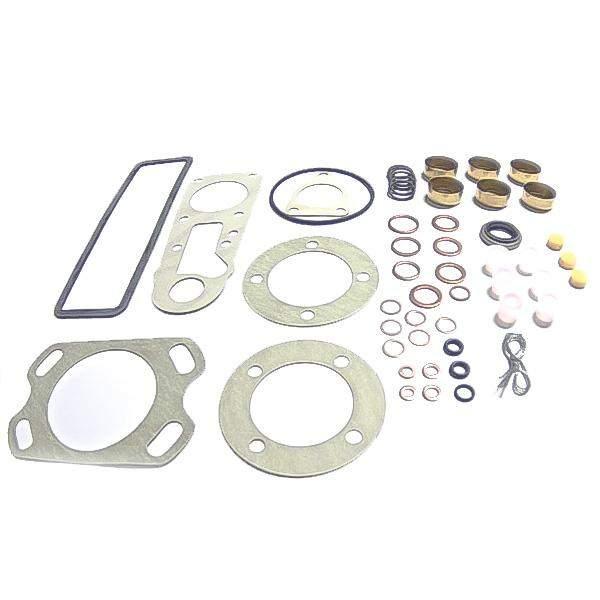 IMB - DGK107   Gasket Kit to Fit Robert Bosch Applications - Image 1