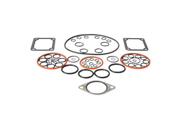 IMB - 3483682 | Caterpillar C15 Acert Oil Cooler Gasket Set - Image 1