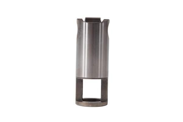 IMB - 1809570C5 | Navistar DT466/DTA466 Roller Valve Lifter - Image 1