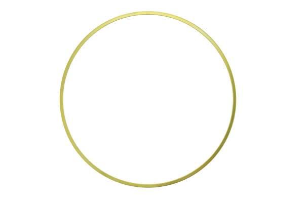 "IMB - 3019959 | Cummins N14 .0310"" Seal Ring, New - Image 1"