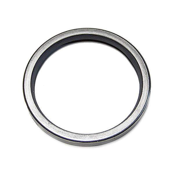 IMB - 5132155   Detroit Diesel S50/S60 Thermostat Seal - Image 1
