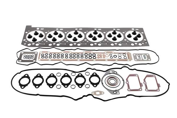 IMB - 4089758 | Cummins C-Series Upper Gasket Set - Image 1