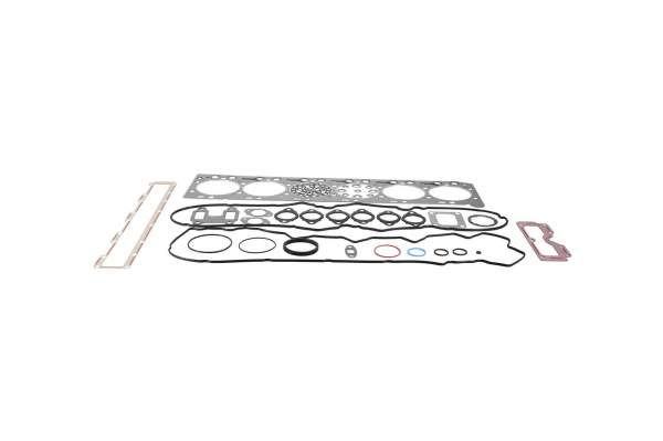 IMB - 4955643 | Cummins C-Series Upper Gasket Set - Image 1