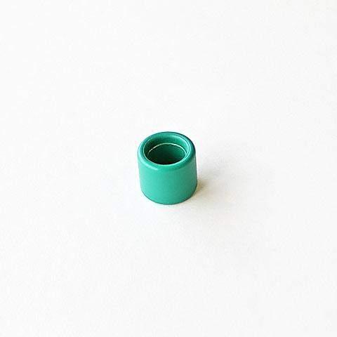IMB - 2045426 | Caterpillar Seal - Water (Sm) - Image 1
