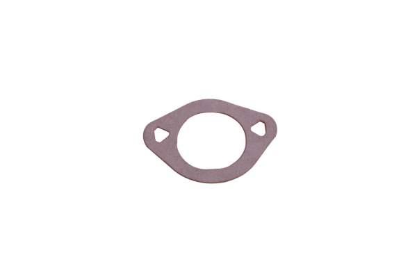 IMB - 3939352 | Cummins C-Series Oil Pickup Tube Gasket - Image 1