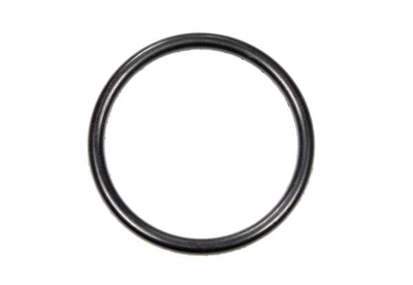 IMB - 3034986 | Cummins N14 Oil Transfer Tube Seal, New - Image 1