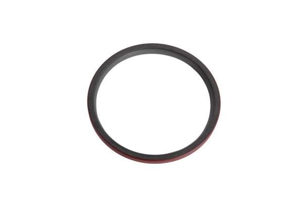 IMB - 3006737 | Cummins N14 Rear Crankshaft Seal, New - Image 1