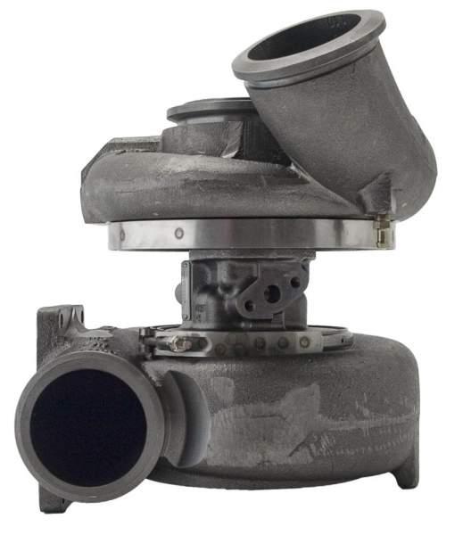 HHP - 10R1888 | Remanufactured, Turbocharger for Caterpillar C15 Acert - Image 1