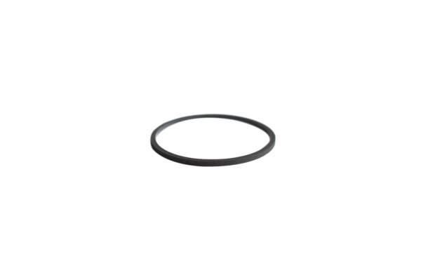 IMB - 23522415 | Detroit Diesel S60 Oil Cooler Core, New - Image 1