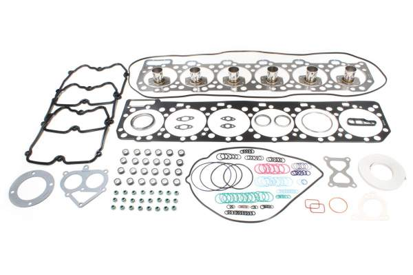 IMB - MCBC15213 | Caterpillar C15 Cylinder Head Gasket Set, New - Image 1