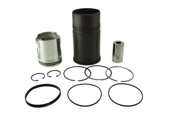 IMB - 3803759 | Cummins N14 Anodized Cylinder Kit - Image 1