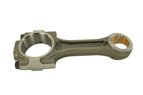 IMB - 9Y6054 | Caterpillar 3406B/C/E Connecting Rod - Image 1