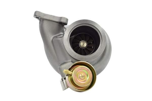 IMB - 381208 | Turbocharger for Caterpillar C15 Acert, New - Image 1