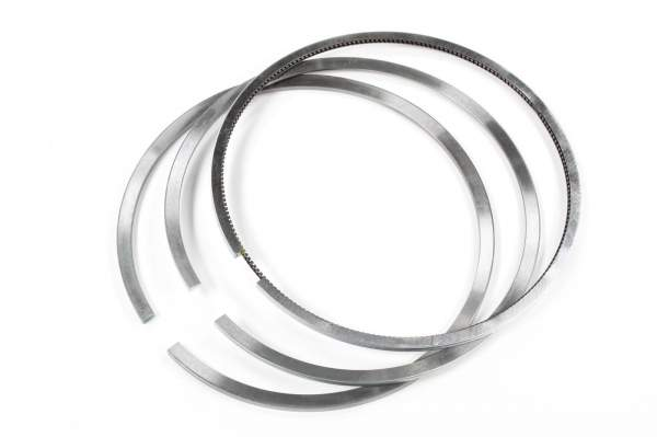 IMB - 1W8922 | Caterpillar 3406/B/C/E Ring Set, New - Image 1