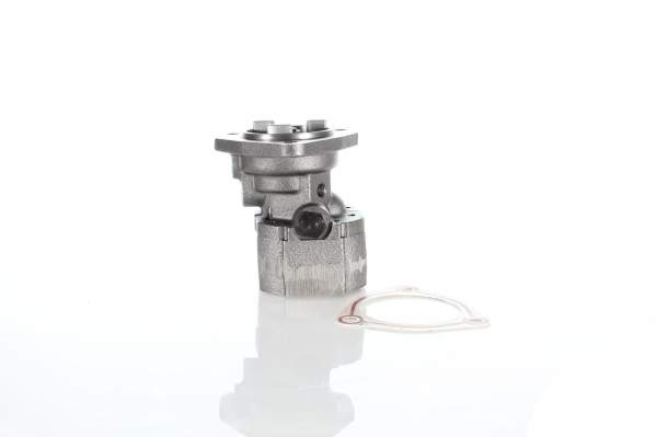 IMB - 23532981   Detroit Diesel S60 Fuel Pump, New - Image 1