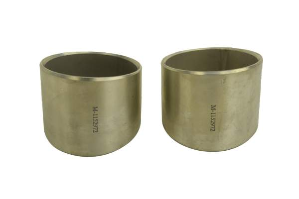 IMB - 1152972 | Caterpillar C12 Connecting Rod Bushing - Image 1
